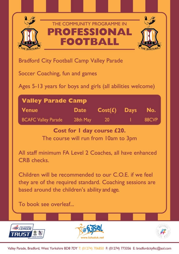 VALLEY PARADE_2016_FLYER-1