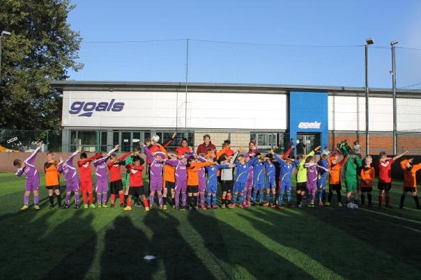 school-games-partnership-u9-open-football-league-2016