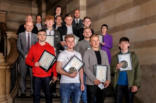 15-apprenticeship-winners