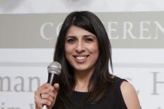 alina-khan