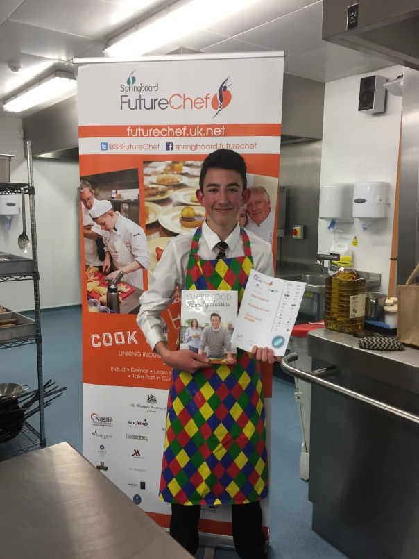 jake-taglione-future-chef-competition