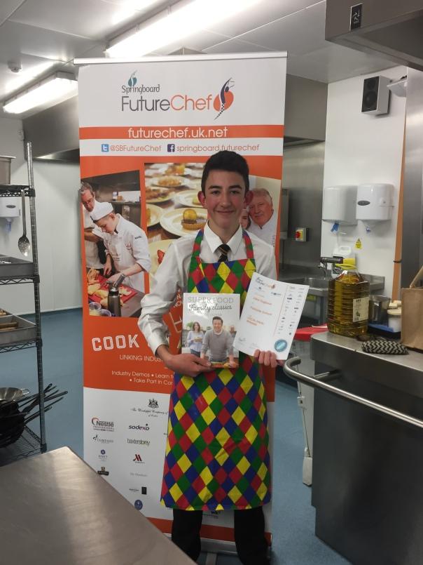 jake-taglione-future-chef-competition