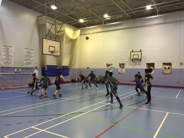 bradford-school-games-4